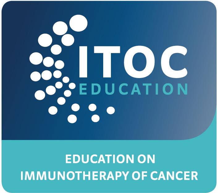 ITOC-Education-Logo