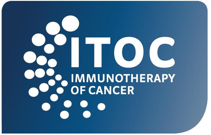 ITOC-Logo
