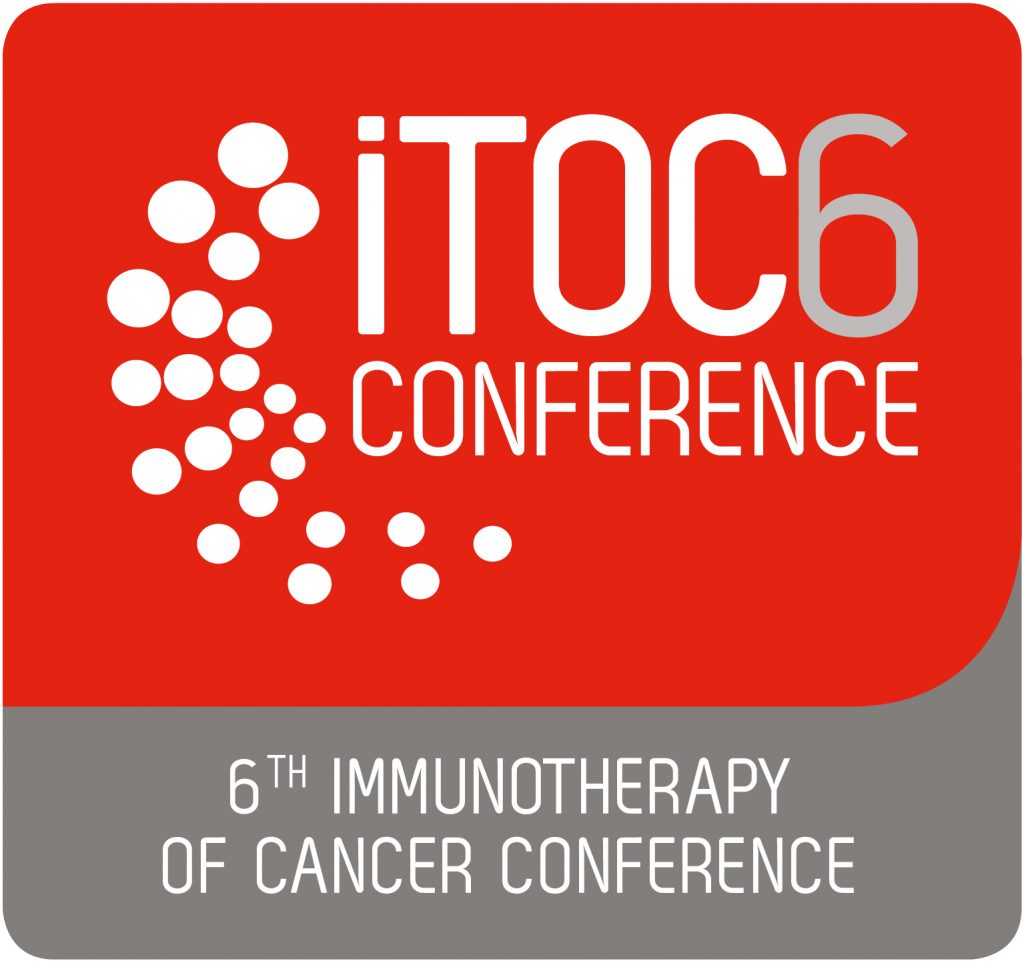ITOC6-conference-logo