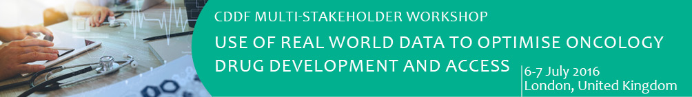 RWD Workshop Banner