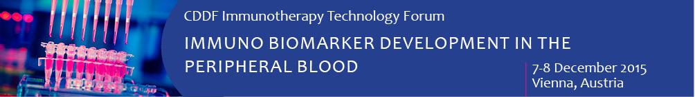 Technology Banner 7-8 December