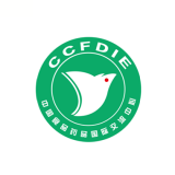 CCFDIE