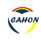 Cahon Logo