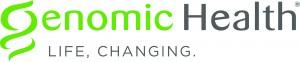 GEN_Corp_Logo_wTag_CMYK