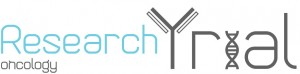 Reasearch Trial logo