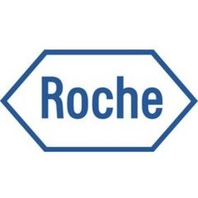 Roche_240