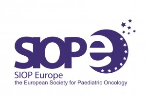 SIOPE full logo