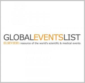 globaleventlist.elsevier.com