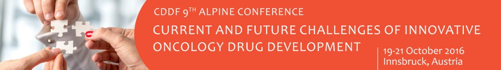 Banner 9th Alpine Conference