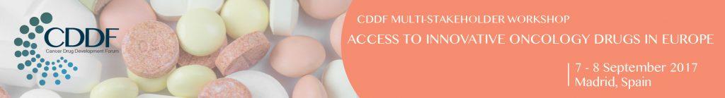 CDDF HTA workshop Sept 2017 1200