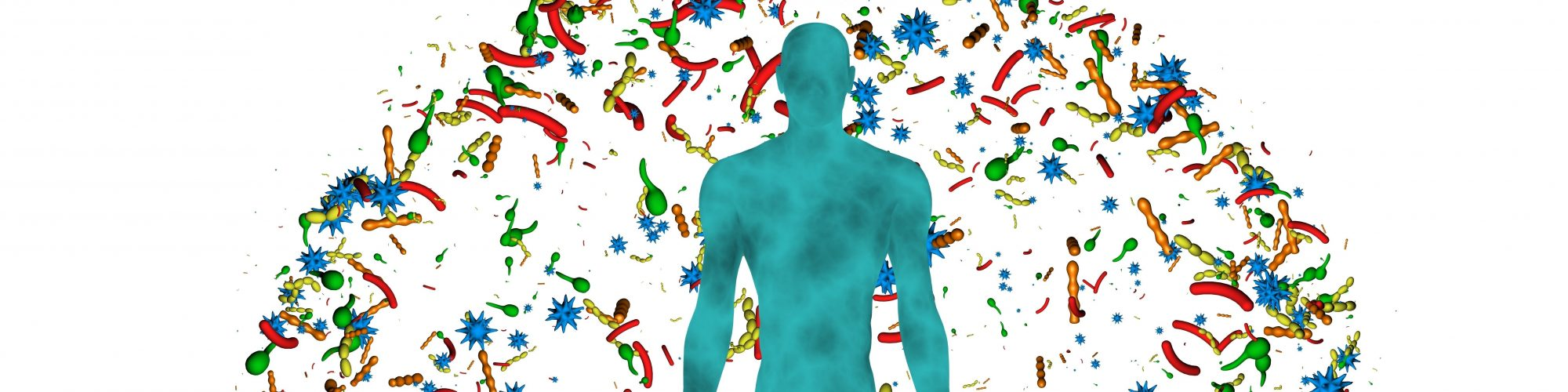 Impact of the Microbiome on Cancer Growth and Therapy